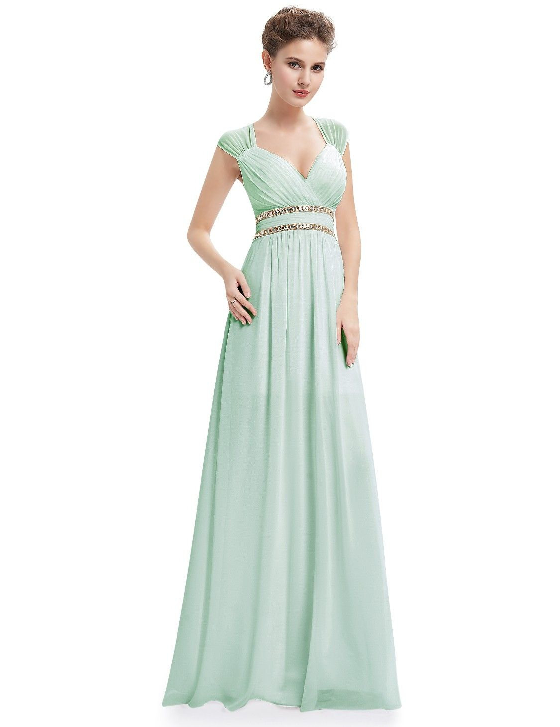 20 Schön Abendkleid Elegant Lang StylishDesigner Schön Abendkleid Elegant Lang für 2019