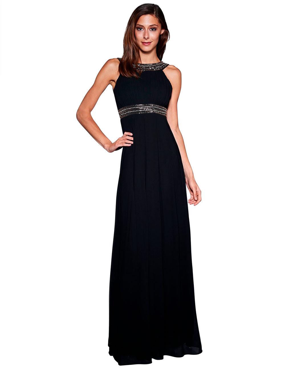 Designer Coolste Abendkleid Spezialgebiet15 Genial Abendkleid Boutique