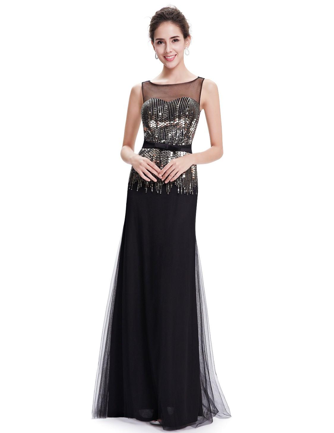 17 Genial Abendkleid Online Bestellen Stylish17 Einzigartig Abendkleid Online Bestellen Bester Preis