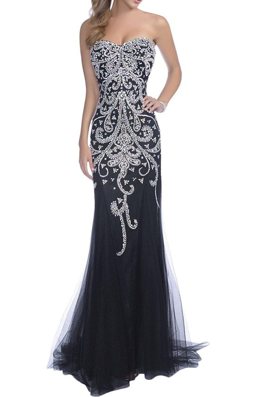 20 Leicht Amazon Damen Abendkleider Spezialgebiet Kreativ Amazon Damen Abendkleider Design