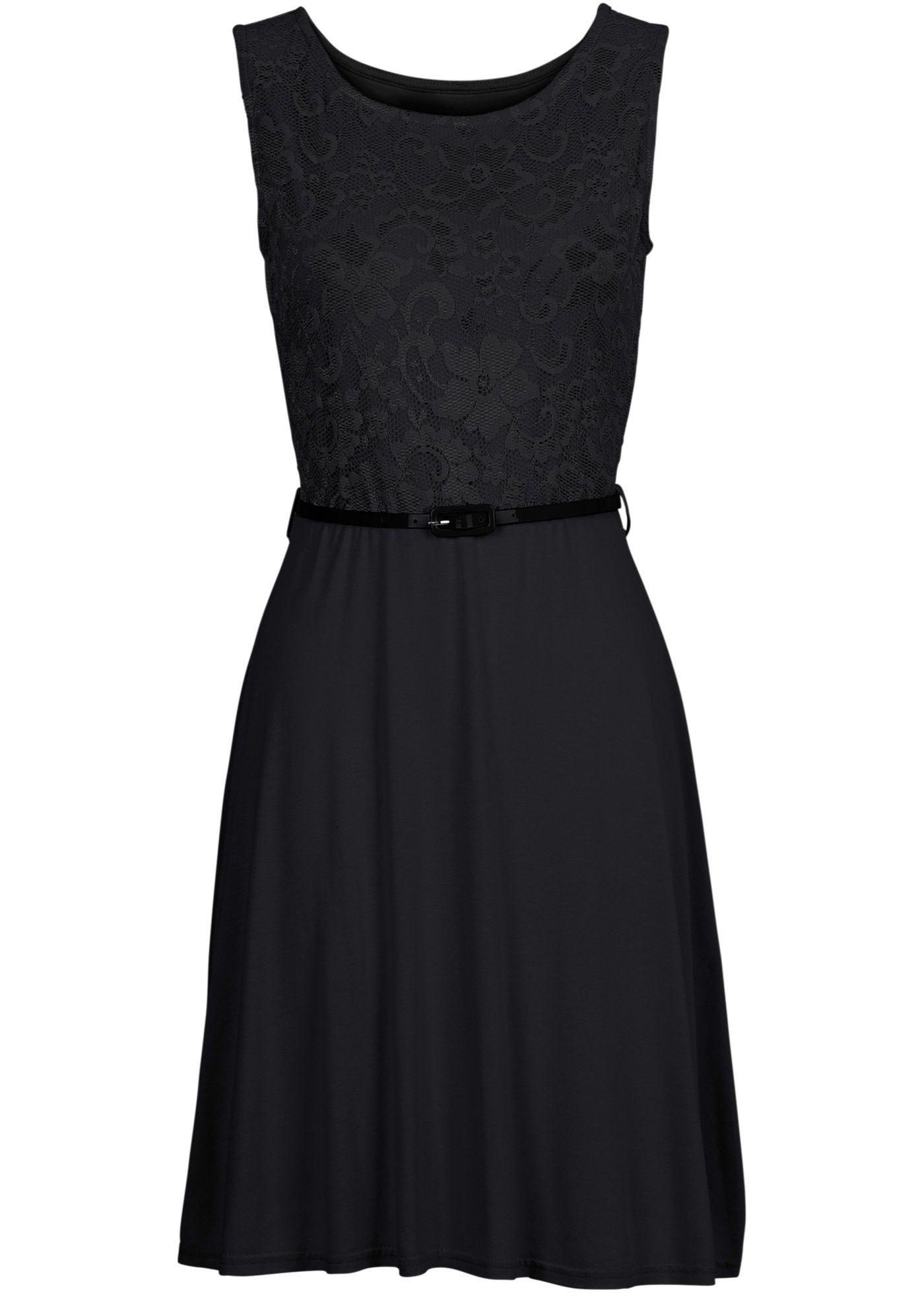15 Cool Blaues Kleid Spitze Vertrieb20 Fantastisch Blaues Kleid Spitze Vertrieb