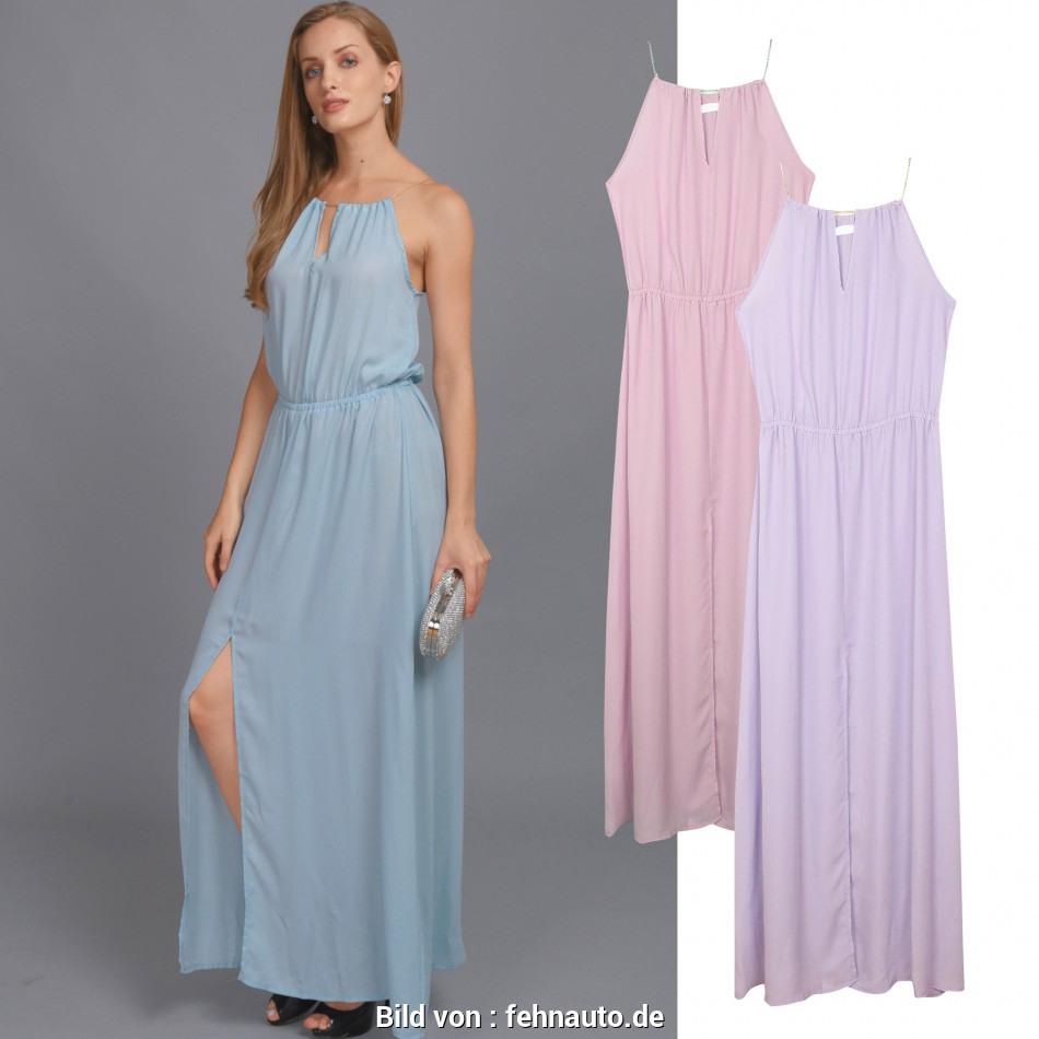 13 Genial Kleider Für Hochzeitsgäste Damen Boutique20 Genial Kleider Für Hochzeitsgäste Damen für 2019