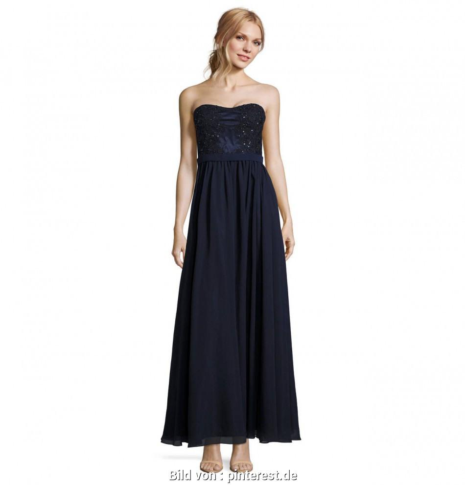 13 Cool Abendkleider Galeria Kaufhof Vertrieb - Abendkleid