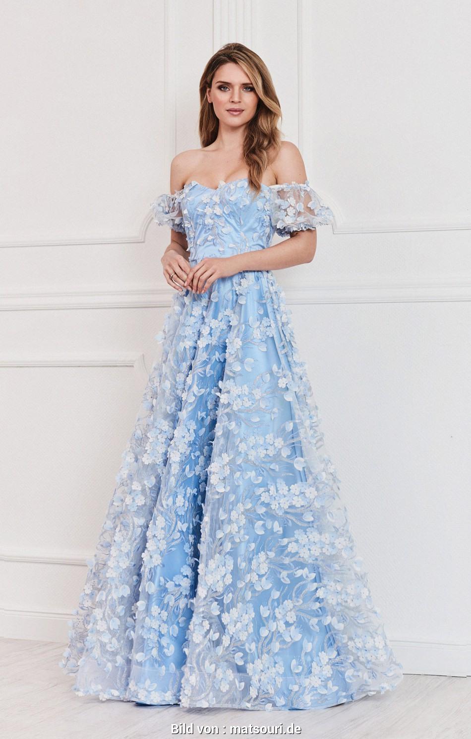 20 Spektakulär Abendkleider Neukölln BoutiqueFormal Großartig Abendkleider Neukölln Stylish