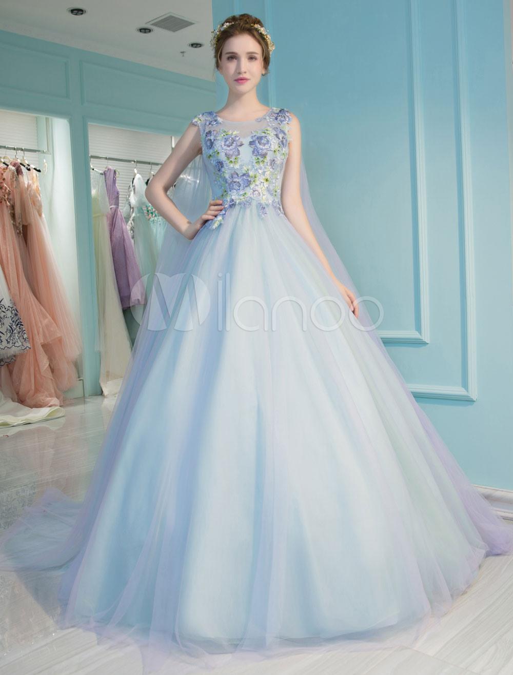 20 Erstaunlich Abendkleider Pastell für 2019Designer Schön Abendkleider Pastell Vertrieb