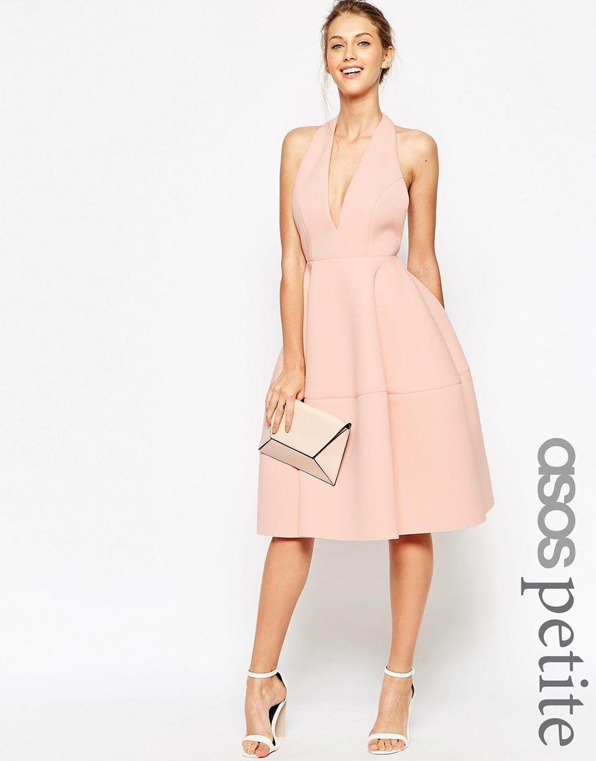 15 Top Asos Damen Abend Kleider Ärmel15 Großartig Asos Damen Abend Kleider Spezialgebiet