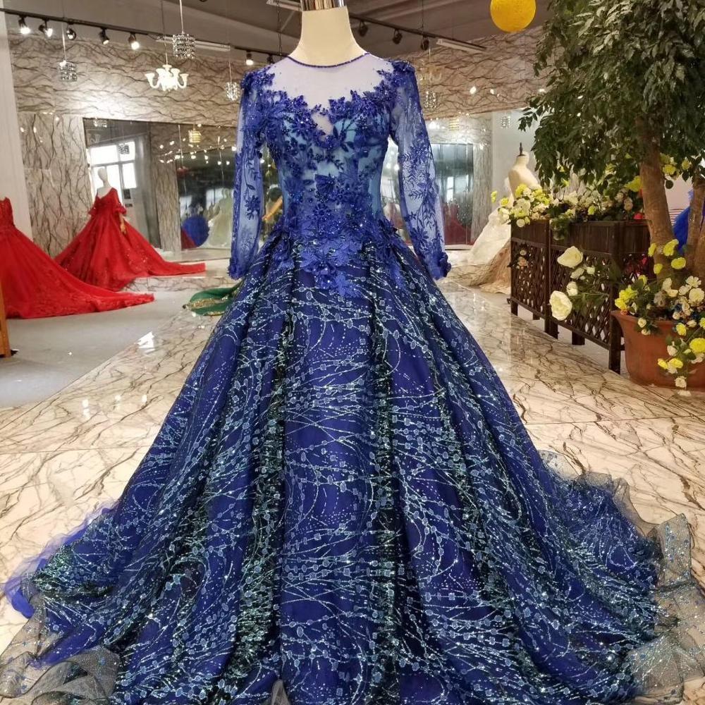 20 Schön Kleid Hochzeit Blau Stylish Cool Kleid Hochzeit Blau Stylish