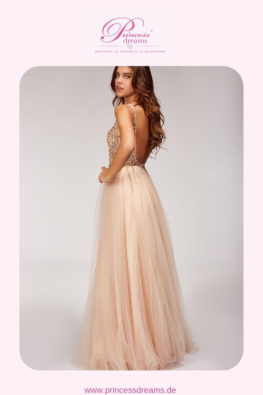 15 Leicht Kleid Lang Rosa Boutique10 Kreativ Kleid Lang Rosa Bester Preis