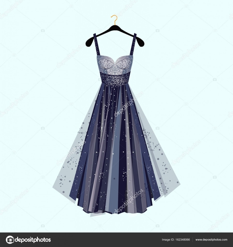 10 Cool Kleider Zum Besonderen Anlass Galerie - Abendkleid