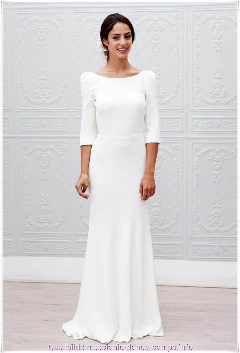Abend Luxus Langes Abendkleid Weiß Ärmel10 Luxurius Langes Abendkleid Weiß Spezialgebiet