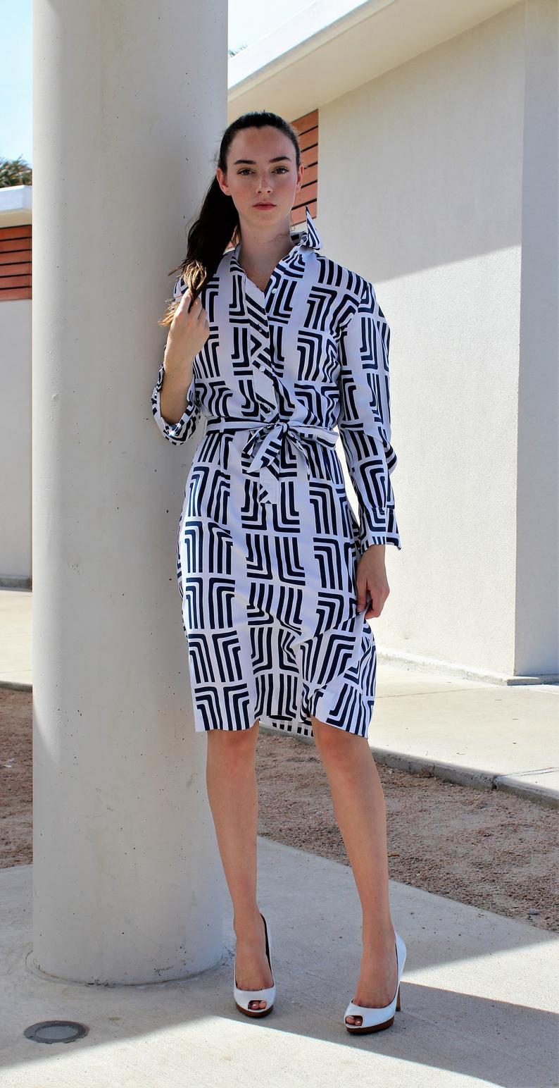 15 Fantastisch Schicke Kleider Ärmel20 Coolste Schicke Kleider Vertrieb