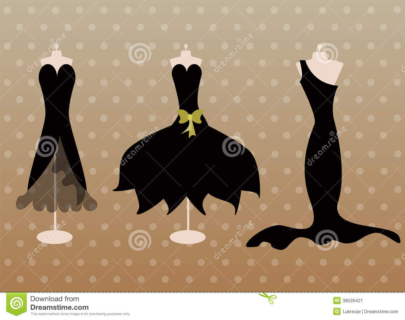 10 Fantastisch Schöne Schwarze Kleider GalerieDesigner Cool Schöne Schwarze Kleider Design