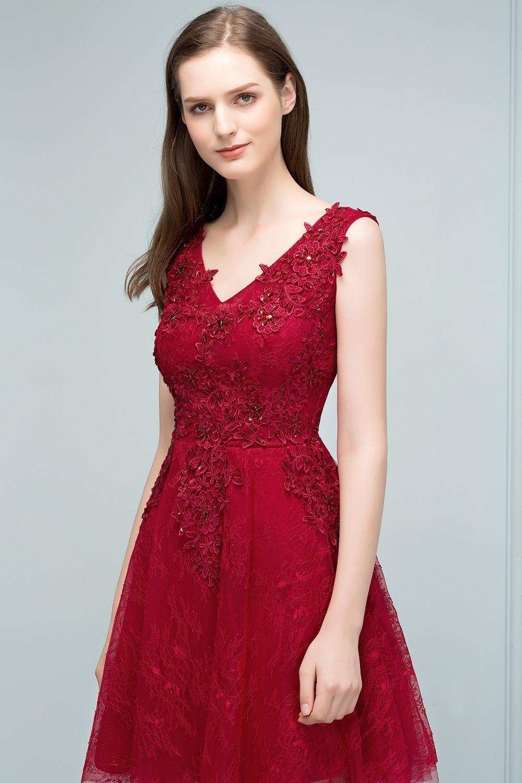 17 Fantastisch Zalando Abendkleider für 201913 Genial Zalando Abendkleider Vertrieb