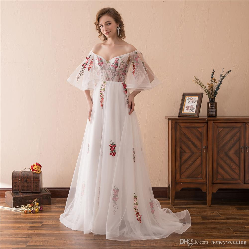 Großartig Abend Kleid Elegant Lang ÄrmelAbend Schön Abend Kleid Elegant Lang Ärmel