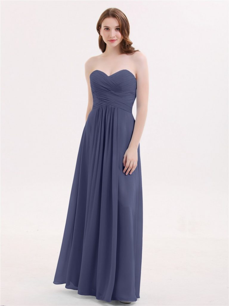 10 Coolste Abendkleid Kürzen Kosten Vertrieb - Abendkleid