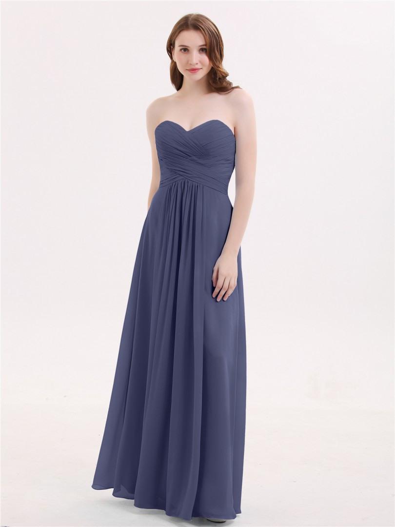 Abend Einfach Abendkleid Kürzen Kosten StylishFormal Schön Abendkleid Kürzen Kosten Boutique