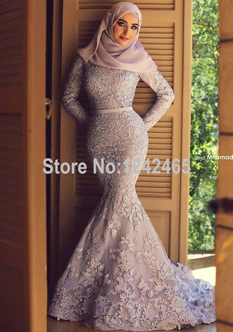 Designer Elegant Arabische Abend Kleider ÄrmelFormal Ausgezeichnet Arabische Abend Kleider Stylish
