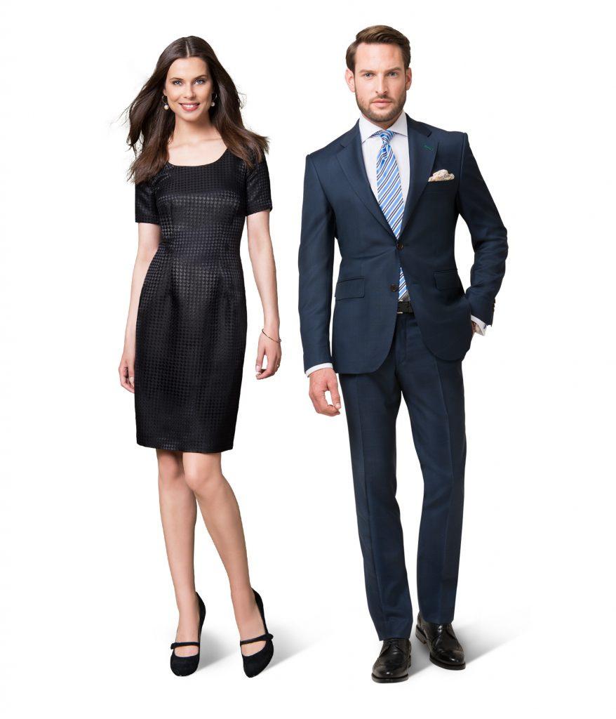 Formal Einfach Dresscode Abendkleidung Spezialgebiet15 Einzigartig Dresscode Abendkleidung Stylish