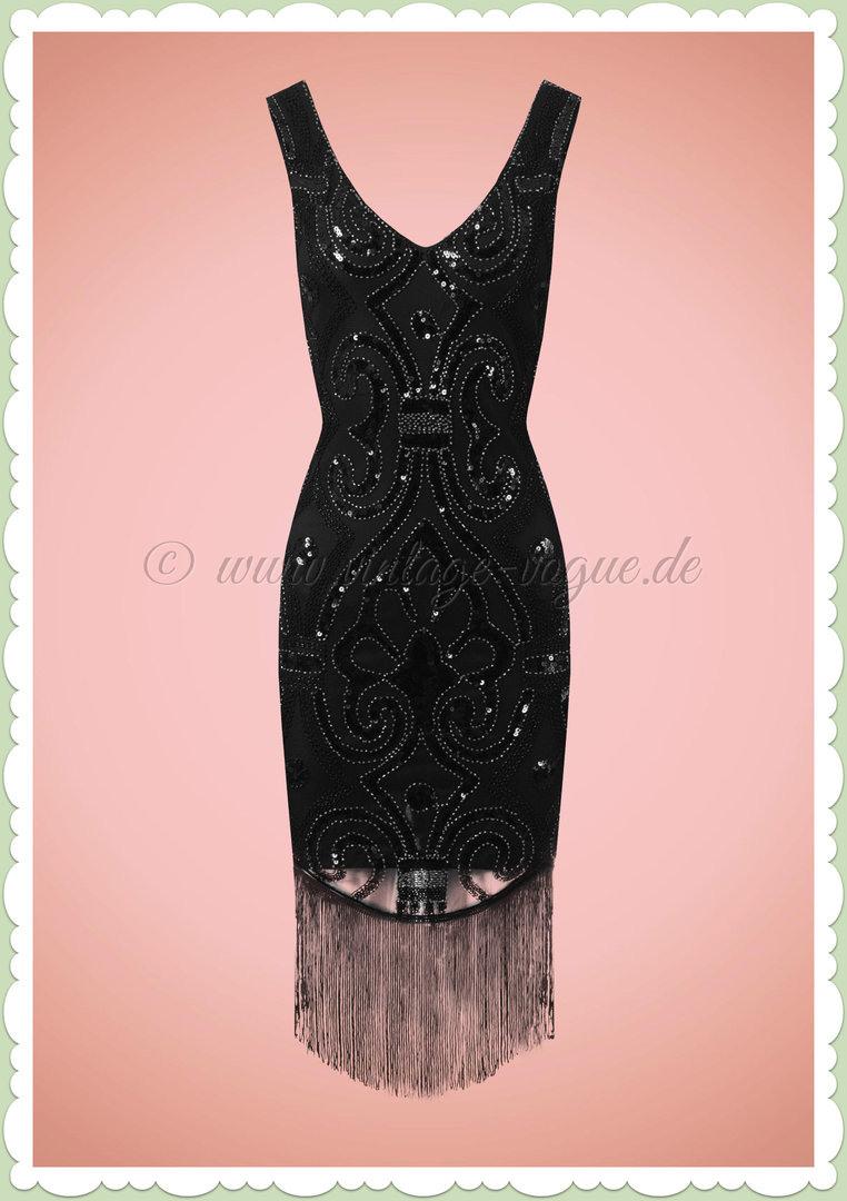 8 Coolste Edle Damen Kleider Design - Abendkleid