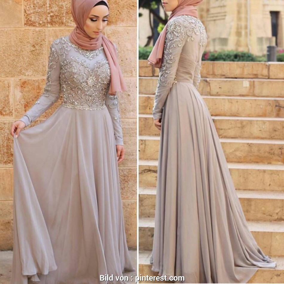 Designer Großartig Hijab Abendkleid DesignAbend Genial Hijab Abendkleid Design