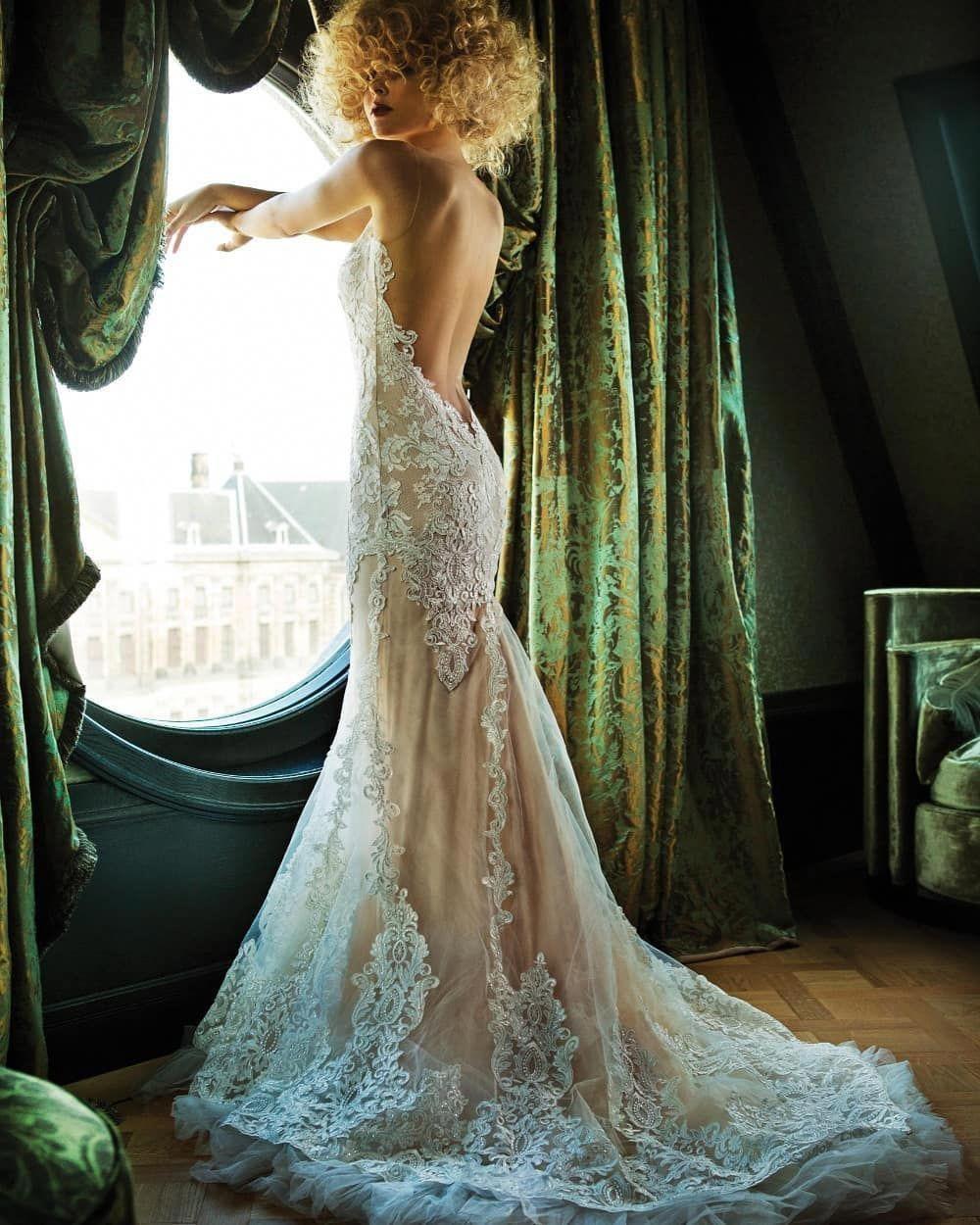 10 Erstaunlich Olvi'S Abendkleid Design20 Coolste Olvi'S Abendkleid Bester Preis