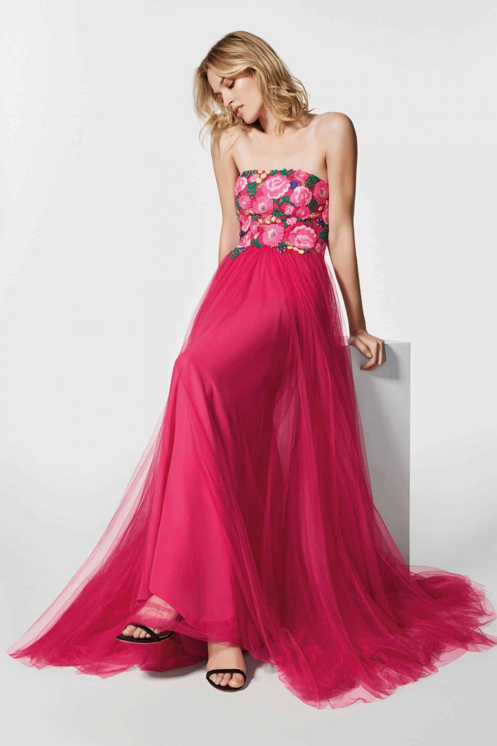 Luxus Party Abendkleid Boutique13 Schön Party Abendkleid Vertrieb
