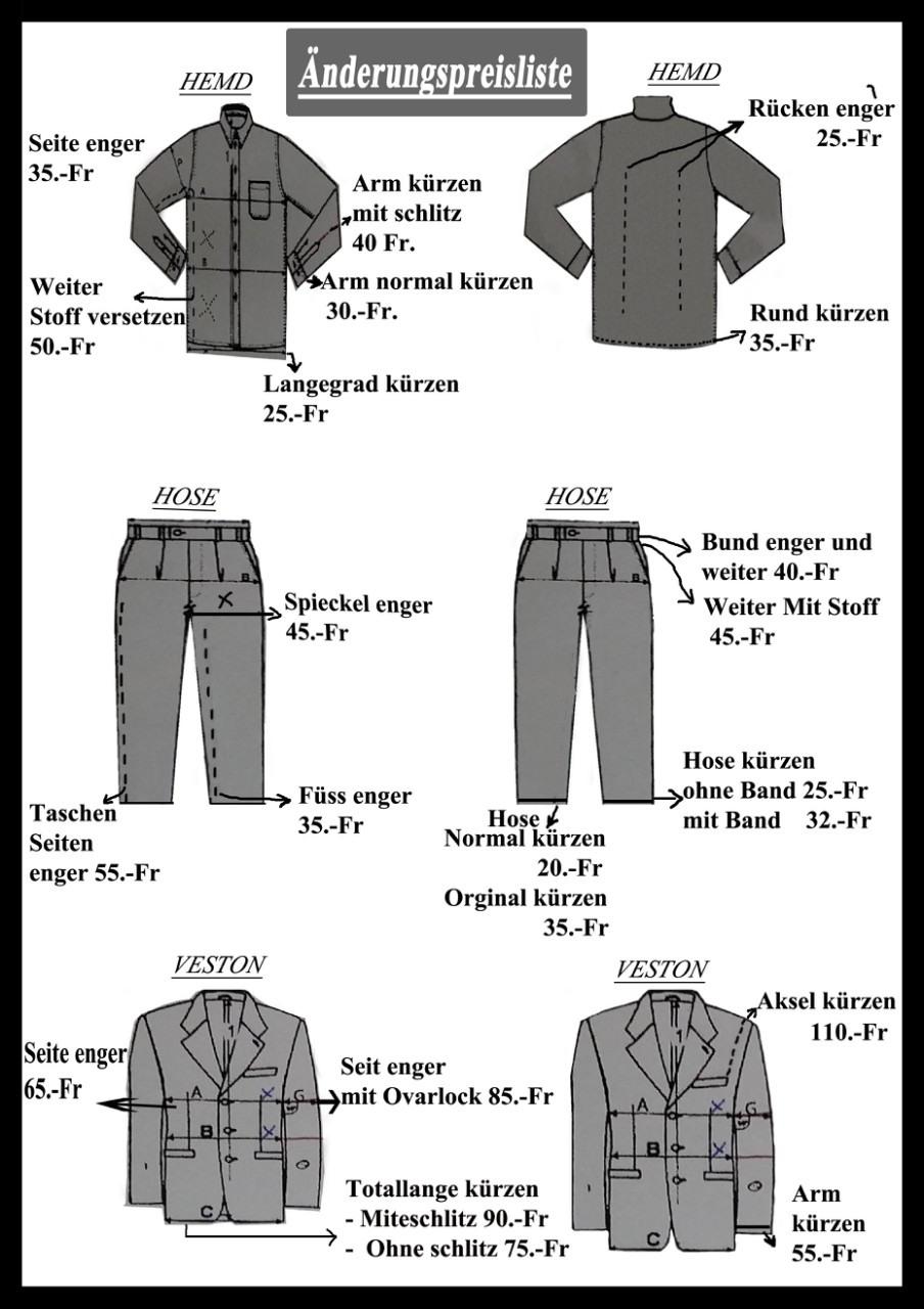 15 Einfach Abendkleid Kürzen Kosten Ärmel Schön Abendkleid Kürzen Kosten Vertrieb