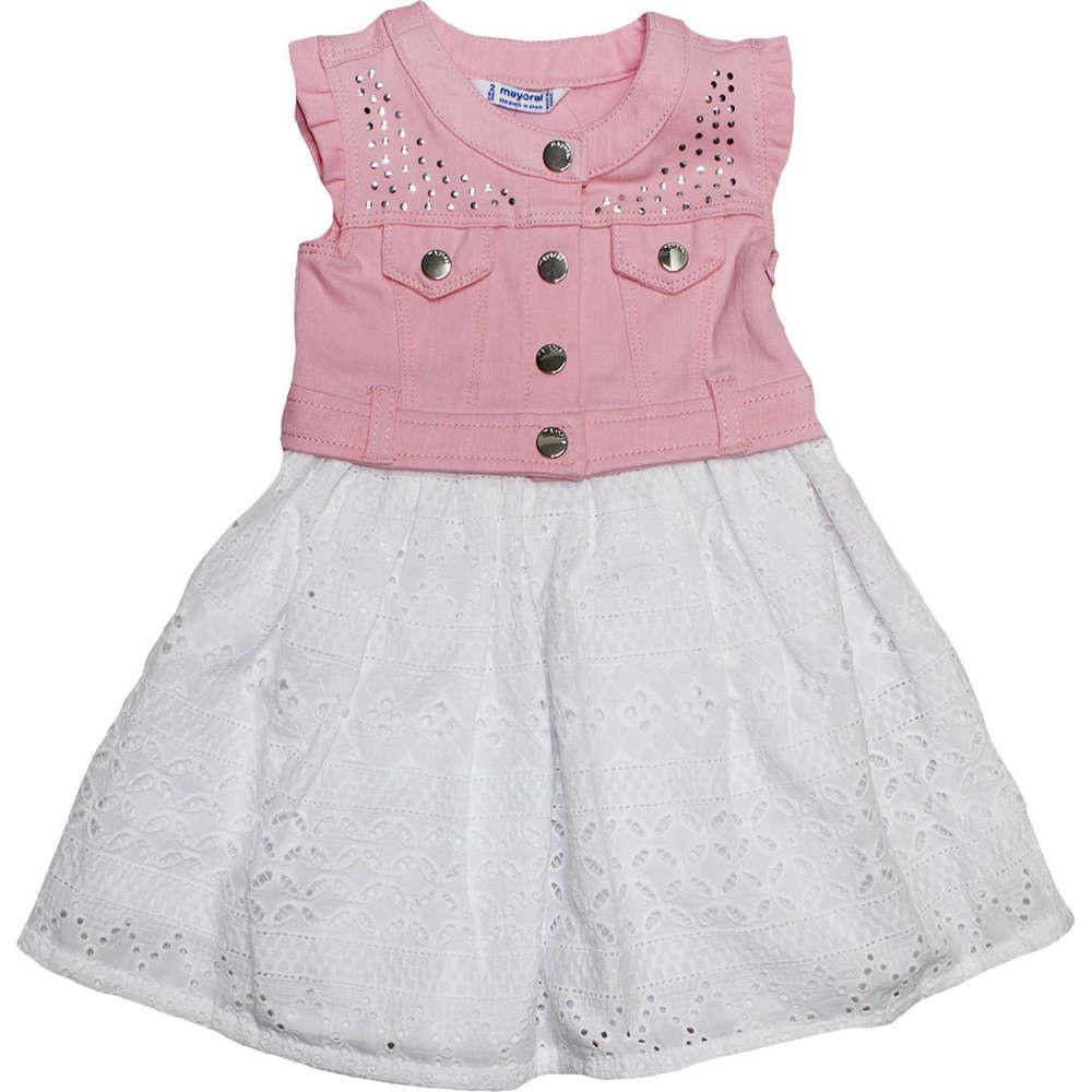 17 Leicht Festliches Kleid Rosa für 201910 Leicht Festliches Kleid Rosa Galerie