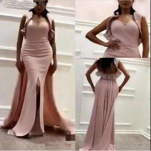 20 Genial Kleider Anlass Bester PreisDesigner Erstaunlich Kleider Anlass Vertrieb
