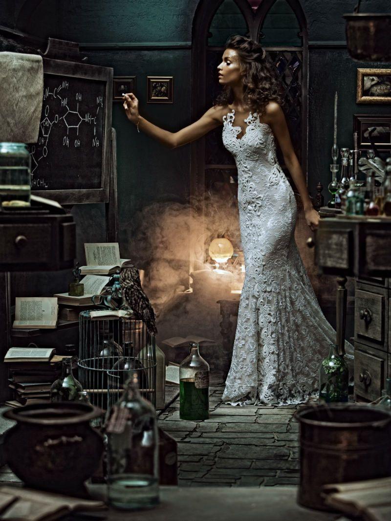 20 Genial Olvi'S Abendkleid BoutiqueFormal Kreativ Olvi'S Abendkleid Design