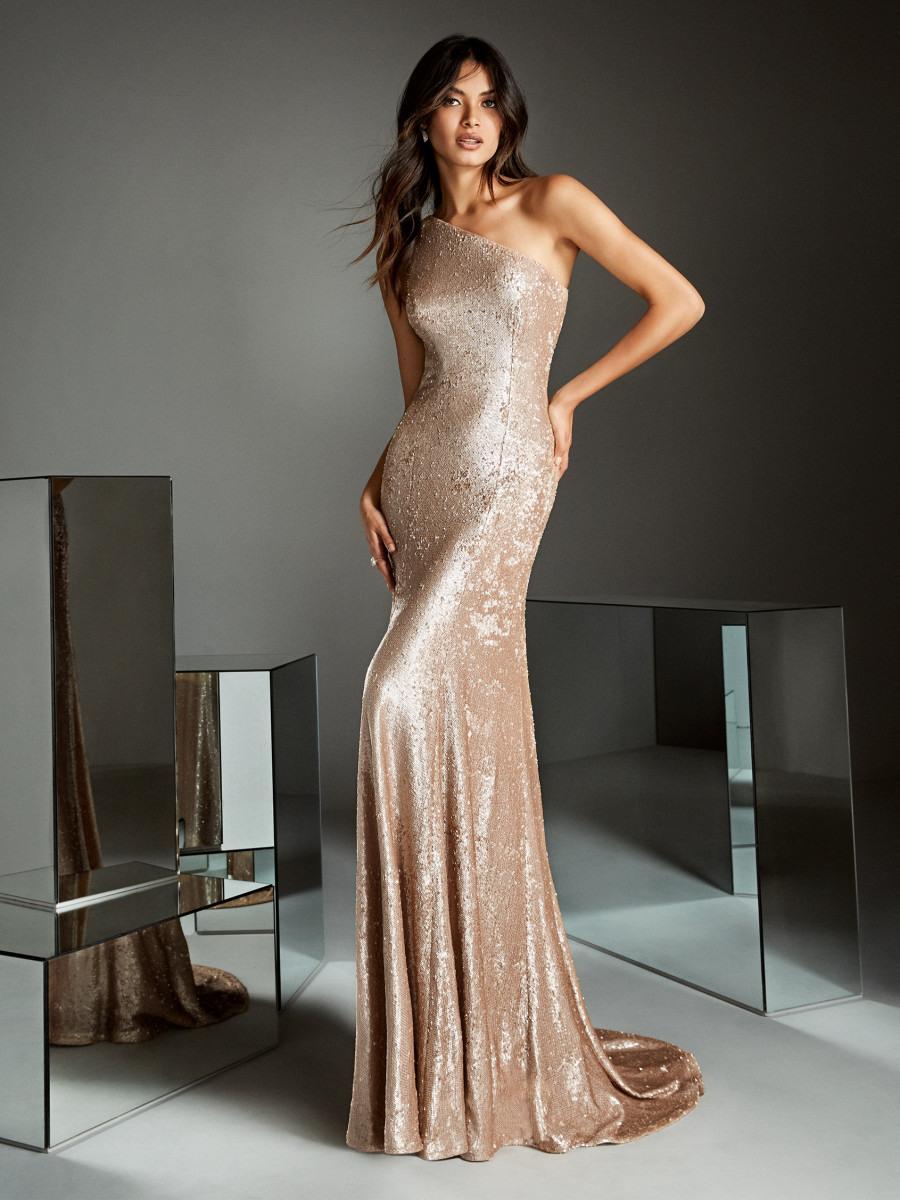 Designer Ausgezeichnet Pronovias Abendkleid Vertrieb15 Top Pronovias Abendkleid Boutique