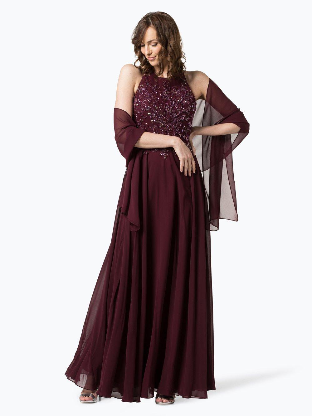 Formal Einzigartig Stola Abendkleid BoutiqueDesigner Cool Stola Abendkleid für 2019