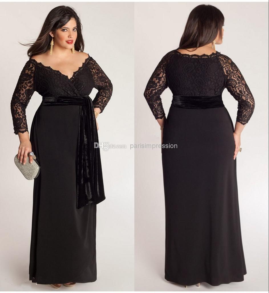 15 Spektakulär Abend Kleider Plus Size SpezialgebietDesigner Cool Abend Kleider Plus Size Stylish