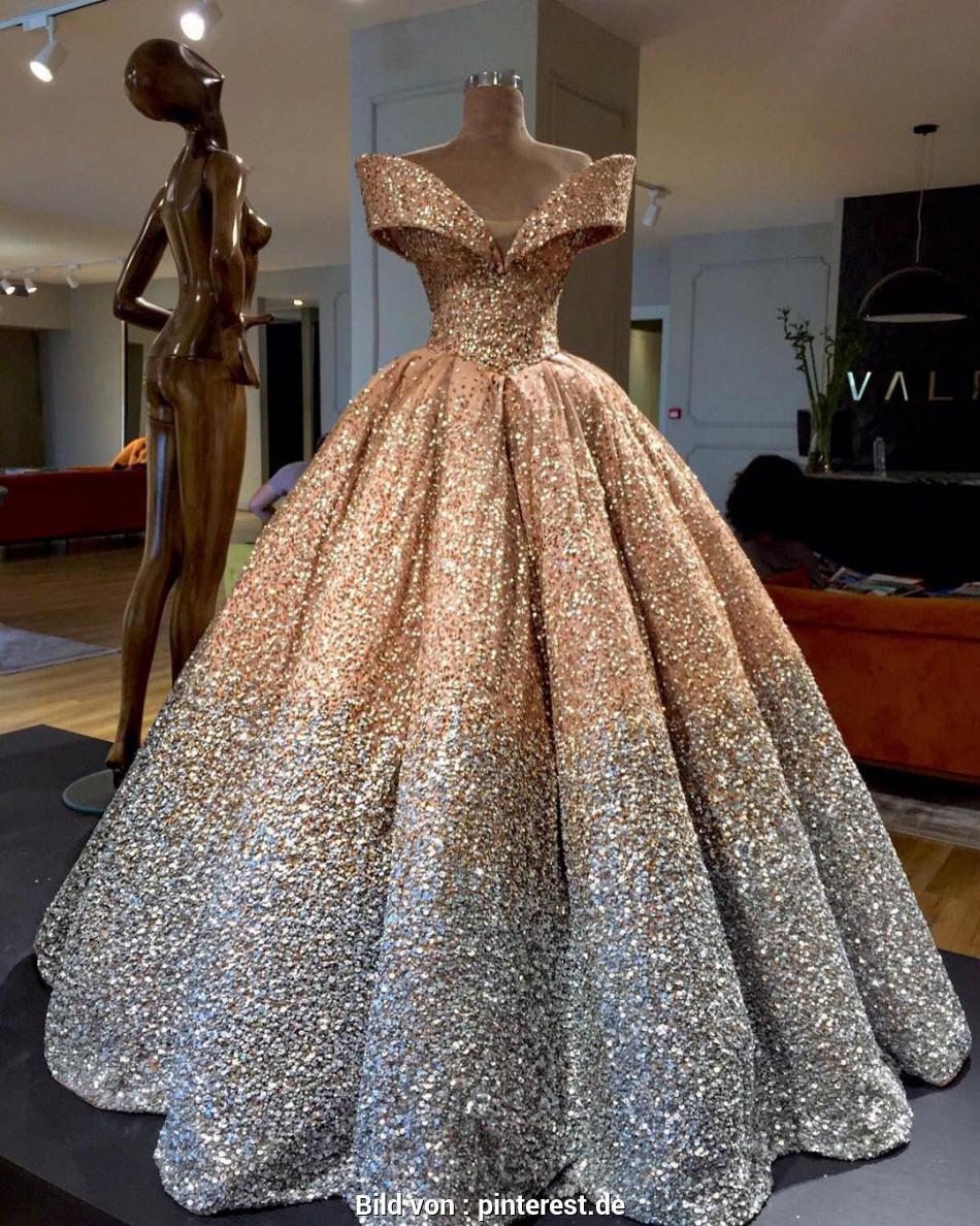 Formal Spektakulär Abendkleid Leihen Stylish Fantastisch Abendkleid Leihen Spezialgebiet
