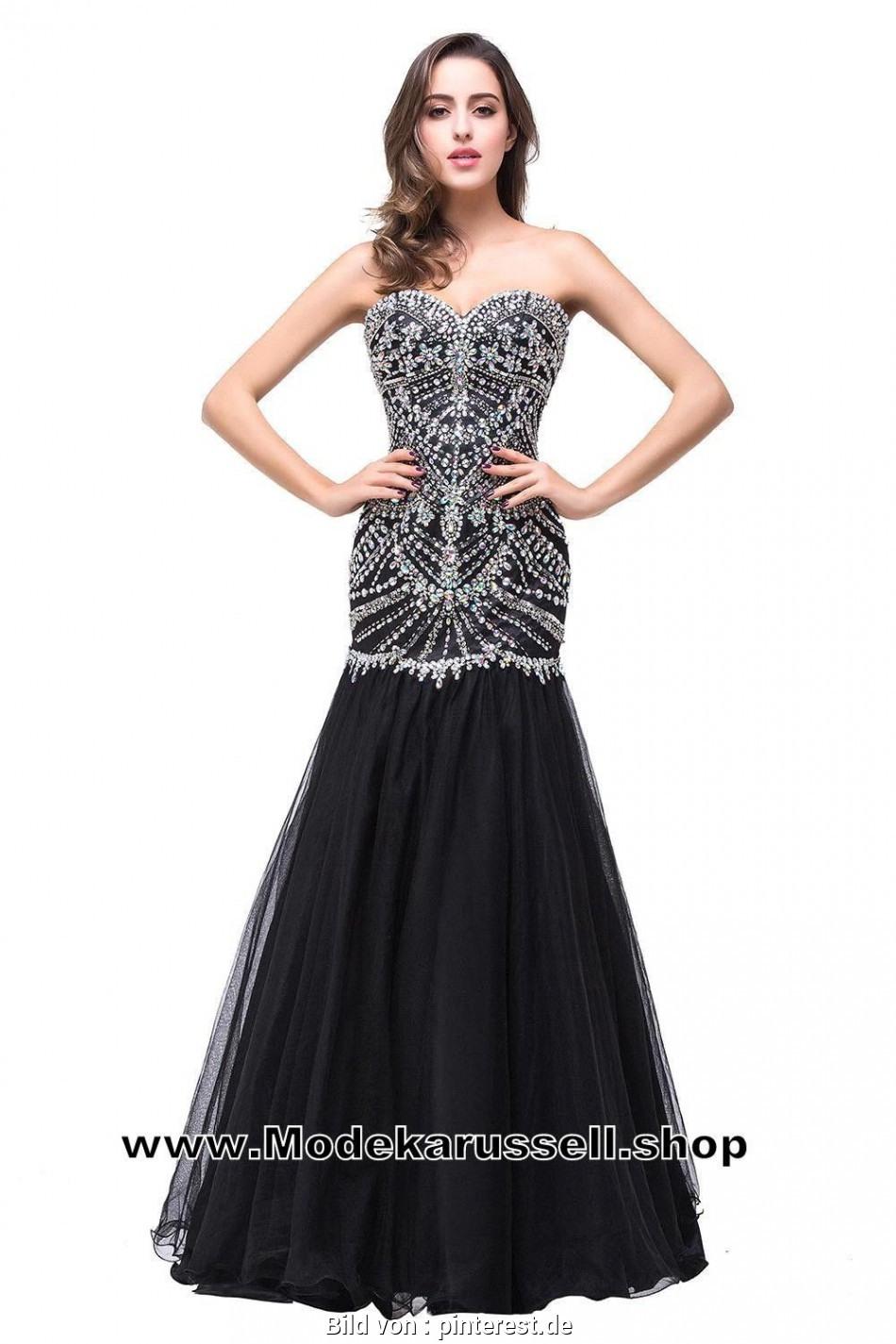 Abend Coolste Abendkleid Online Kaufen Vertrieb Elegant Abendkleid Online Kaufen Boutique