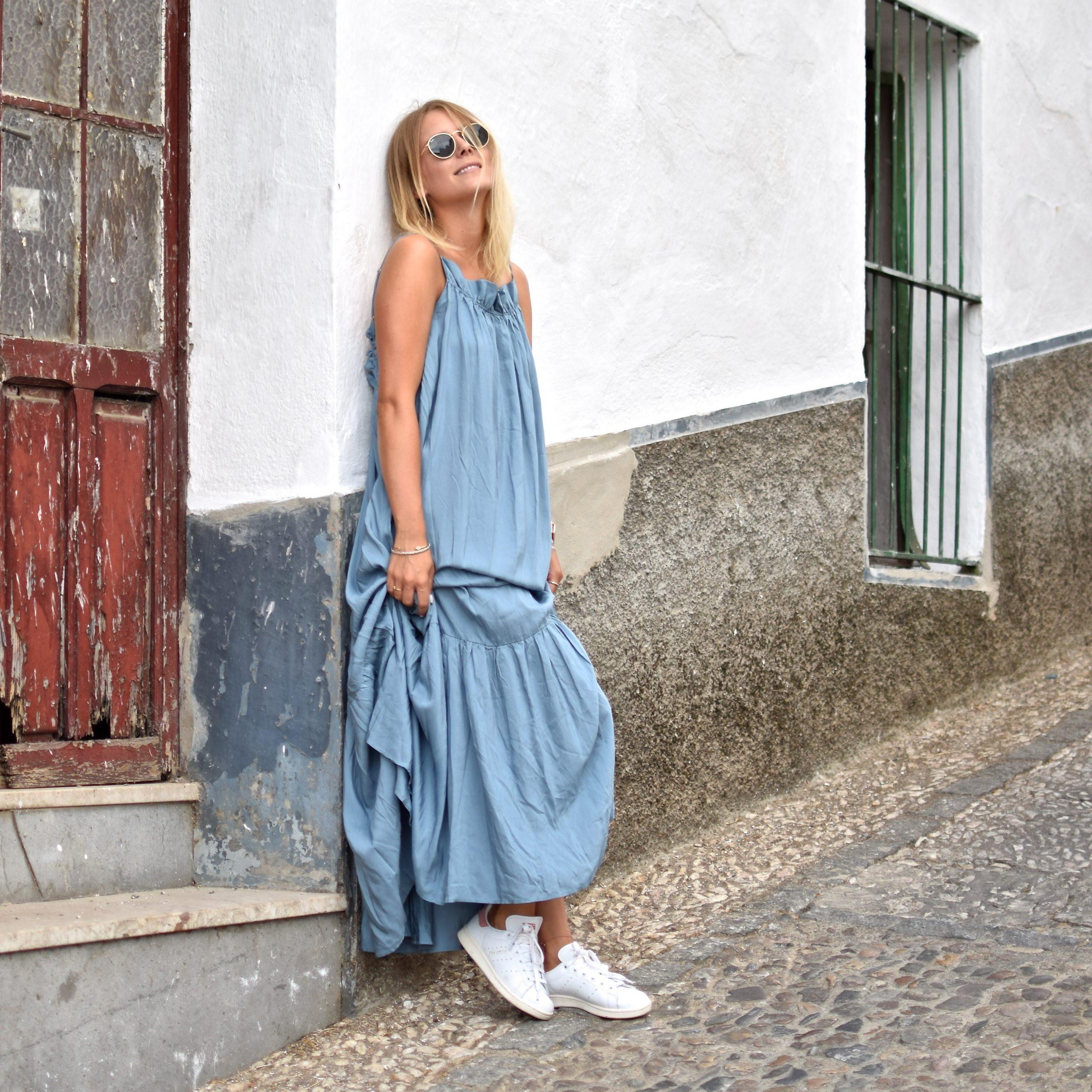 Designer Leicht Abendkleid Und Sneaker für 2019Abend Top Abendkleid Und Sneaker Ärmel