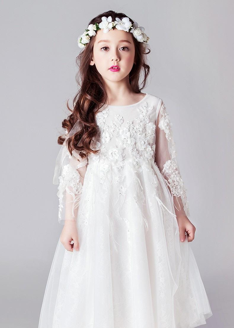 15 Schön Abendkleid Weiß Spitze für 201913 Top Abendkleid Weiß Spitze Spezialgebiet