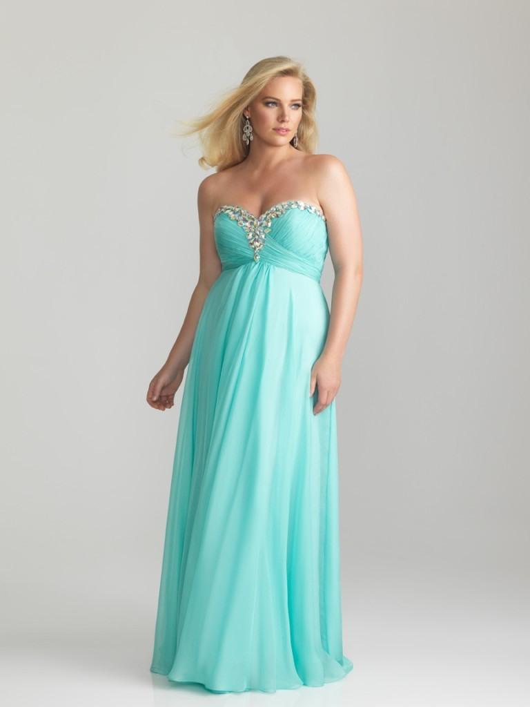 13 Einzigartig Abendkleid Xxl Lang Boutique - Abendkleid