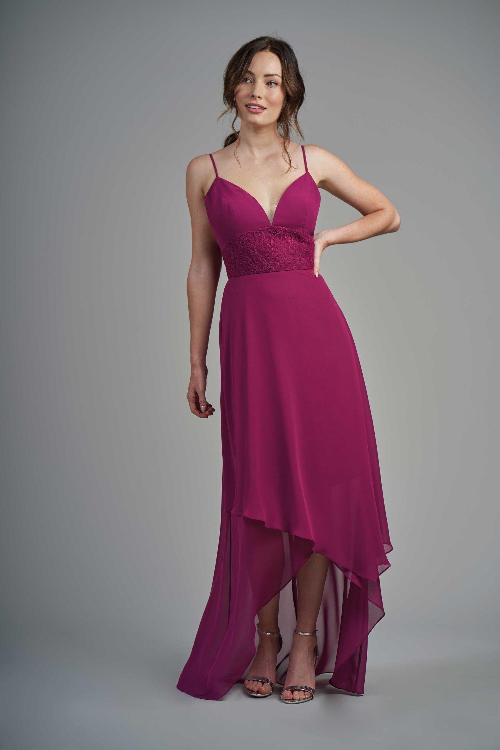 20 Schön Abendkleider Festliche Abendbekleidung Design Luxus Abendkleider Festliche Abendbekleidung Vertrieb