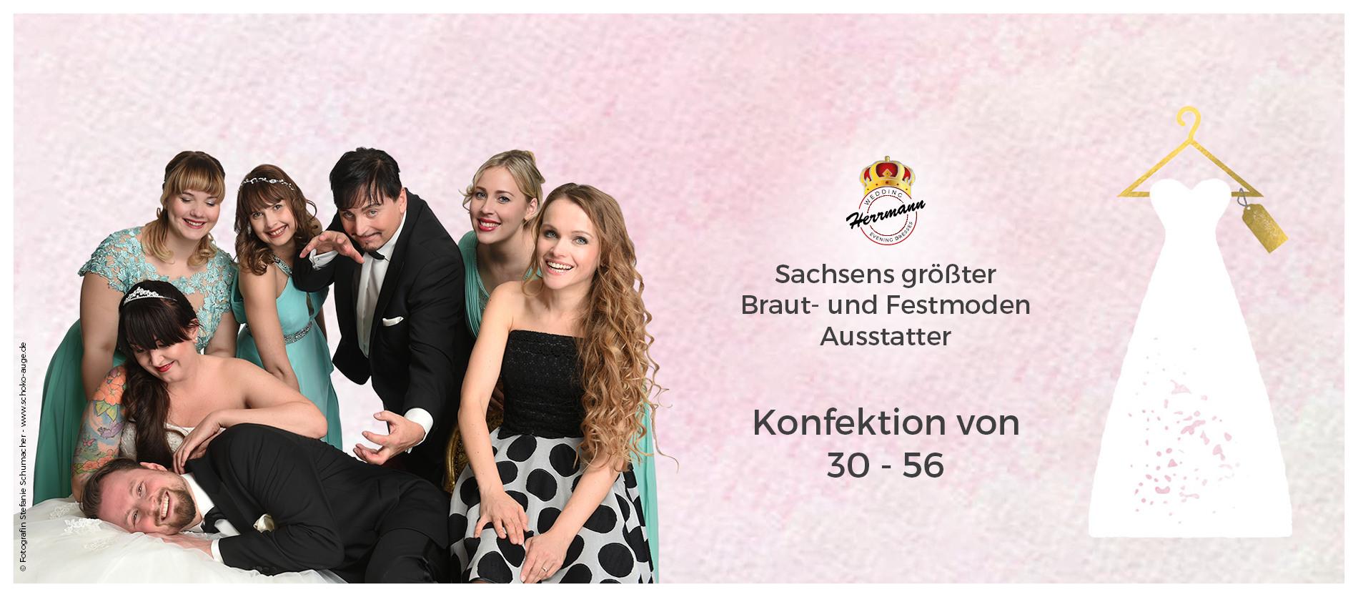 10 Kreativ Abendkleider Uwe Herrmann Dresden Spezialgebiet17 Erstaunlich Abendkleider Uwe Herrmann Dresden Bester Preis