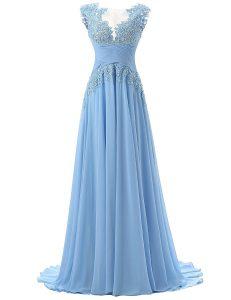 Abend Elegant Amazon Damen Abendkleider BoutiqueDesigner Großartig Amazon Damen Abendkleider Vertrieb