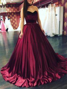 Ausgezeichnet Henna Abend Kleid Rot Galerie20 Fantastisch Henna Abend Kleid Rot Design