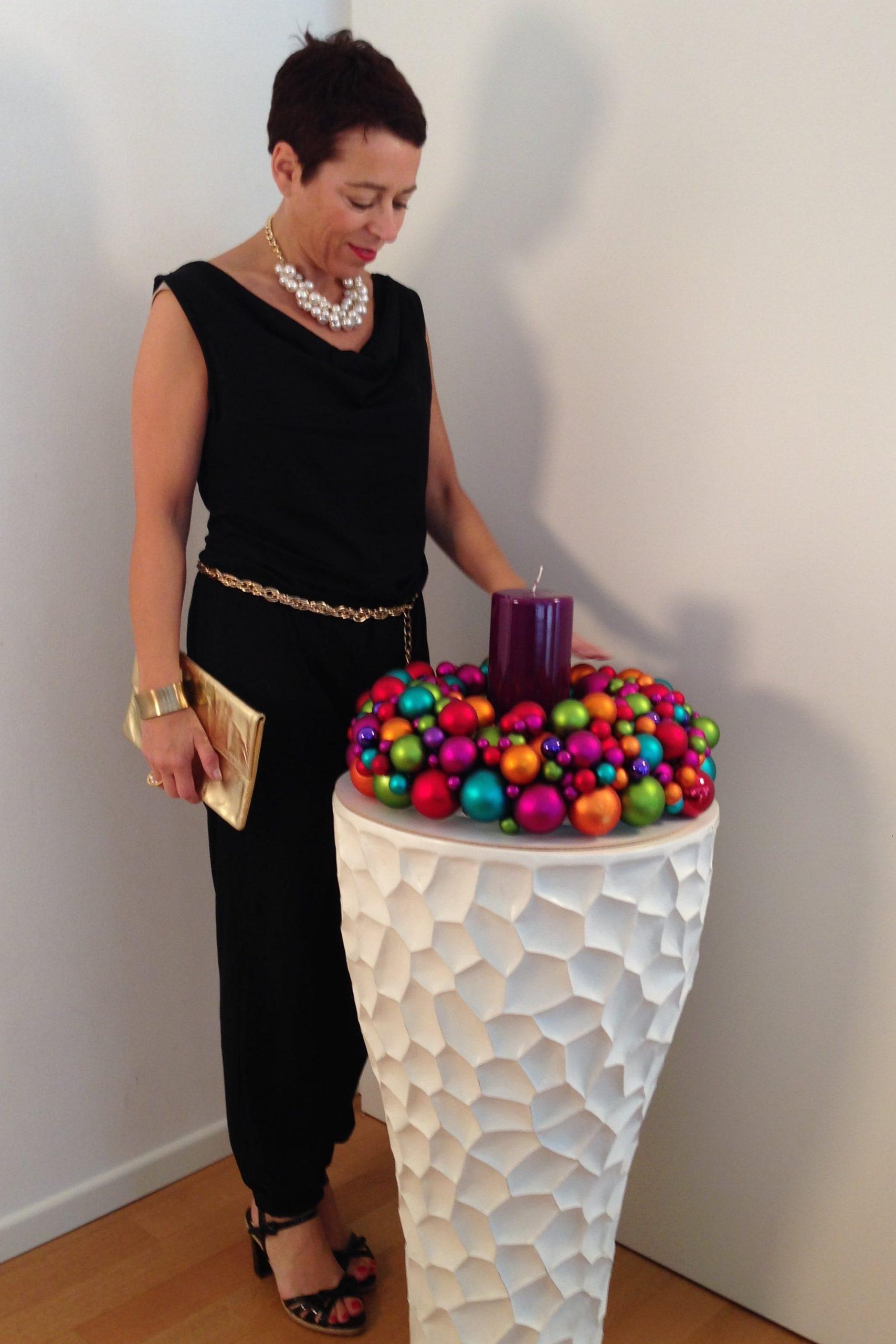 10 Luxus Kleid Galaabend Stylish17 Coolste Kleid Galaabend Bester Preis