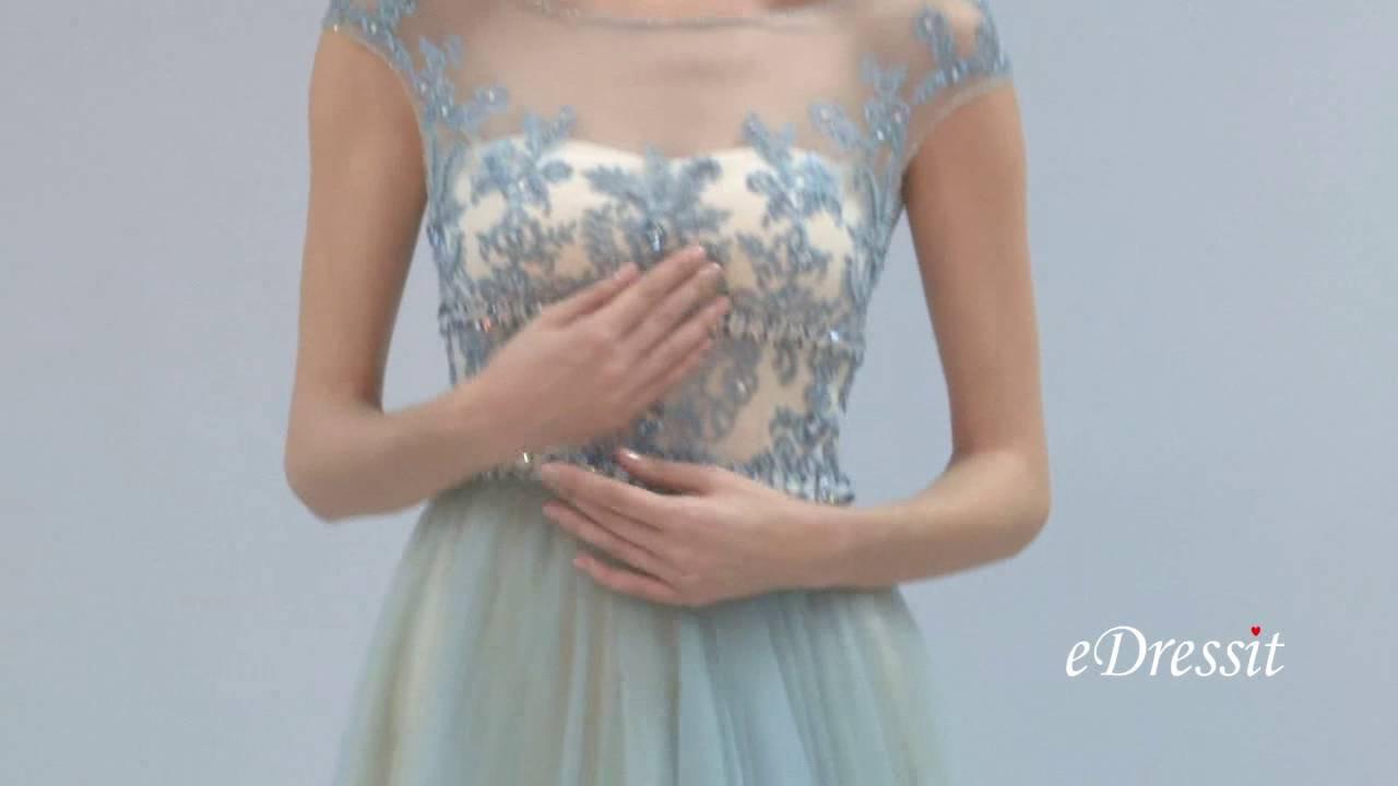 17 Großartig Schöne Kleider Bestellen Stylish20 Genial Schöne Kleider Bestellen Ärmel