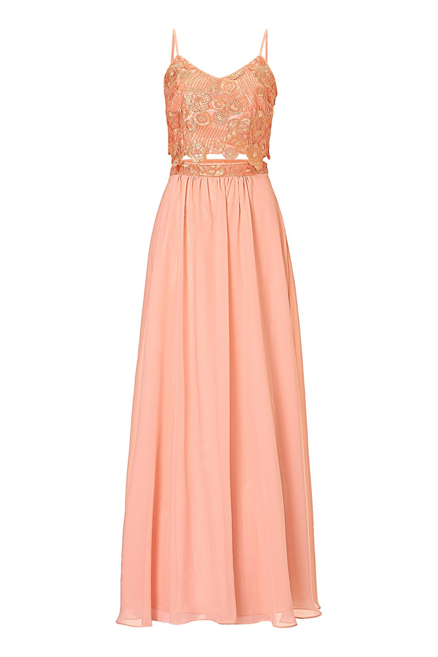 Fantastisch Abend Kleid Zweiteiler Bester Preis10 Spektakulär Abend Kleid Zweiteiler Spezialgebiet