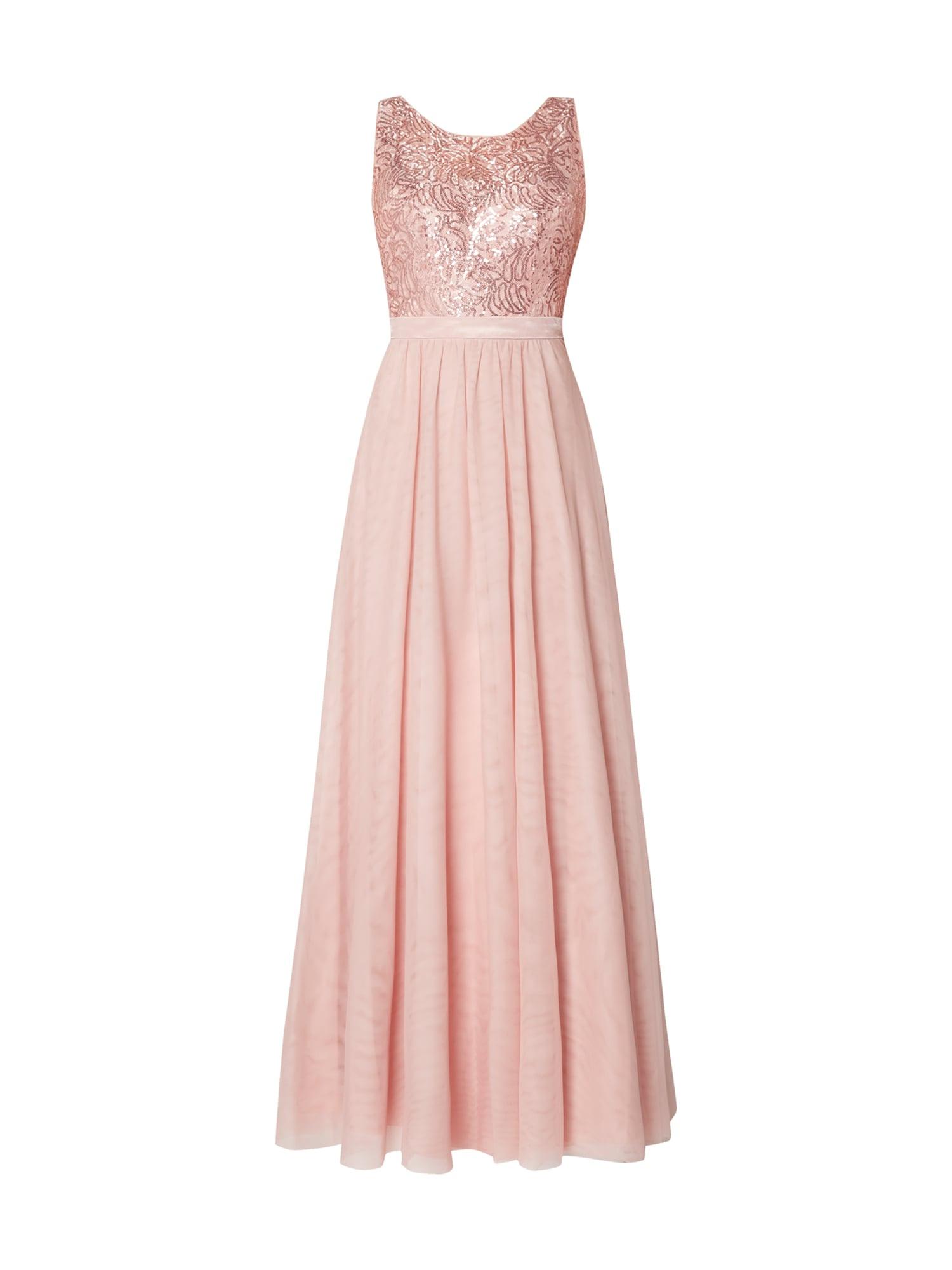 10 Wunderbar Abendkleid Tiefer Rücken Boutique10 Luxurius Abendkleid Tiefer Rücken Spezialgebiet
