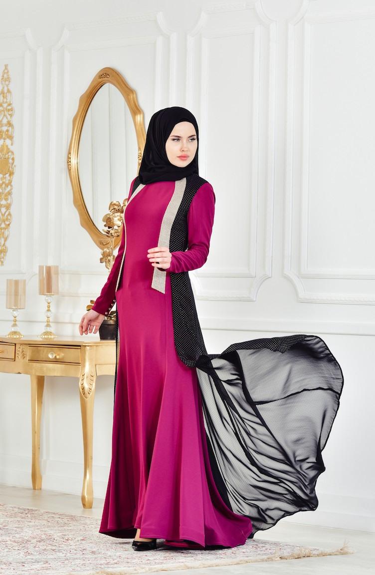20 Schön Abendkleid Umhang Vertrieb Cool Abendkleid Umhang Boutique