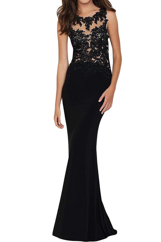 15 Genial Abendkleider Lang Für Junge Damen BoutiqueDesigner Luxus Abendkleider Lang Für Junge Damen Boutique