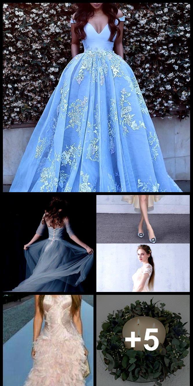 Formal Ausgezeichnet Baby Abendkleid Boutique13 Kreativ Baby Abendkleid Design