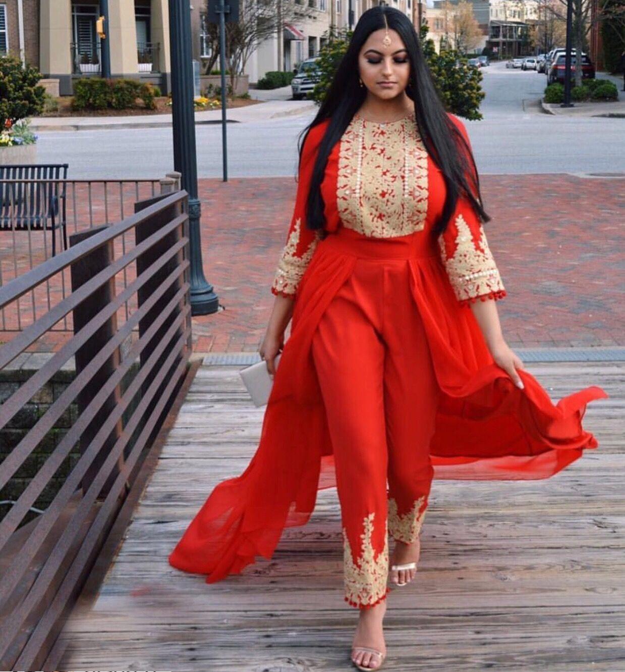 15 Coolste Henna Abend Kleider für 201910 Leicht Henna Abend Kleider Stylish